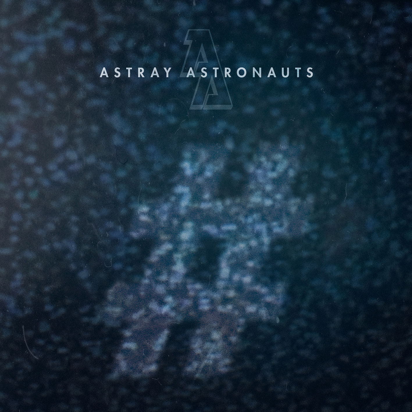 Astray Astronauts Hashtag single